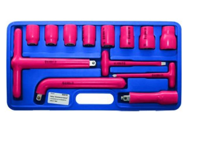 инструменты и оснастка для электромонтажных работ
